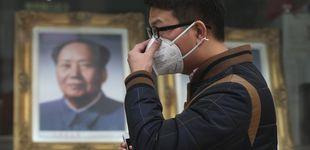Post de Última hora del 'coronavirus de Wuhan': la OMS eleva el riesgo a 'alto' a nivel global