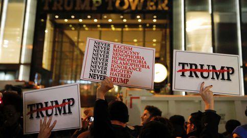 Los conflictos de interés que marcarán la presidencia de Donald Trump