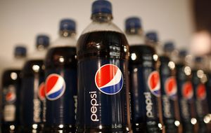 El español Ramón Laguarta es elegido nuevo CEO de Pepsi Europa