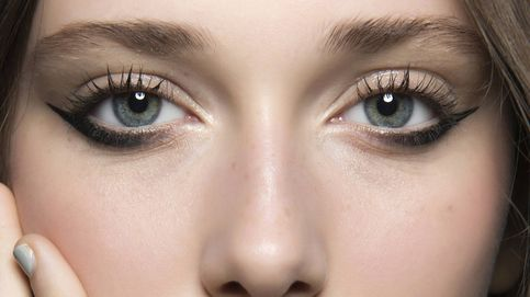 La solución perfecta para que tus ojos parezcan maquillados a cualquier hora