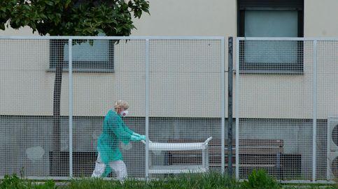 La Generalitat suma las universidades para hacer pruebas masivas de coronavirus