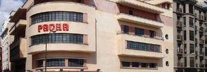 Pachá dice adiós a Madrid después de 30 años: ahora se llamará Barceló