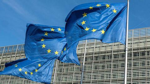 Los 27 dan 'luz verde' a que España reciba 21.300 M del fondo europeo contra el paro