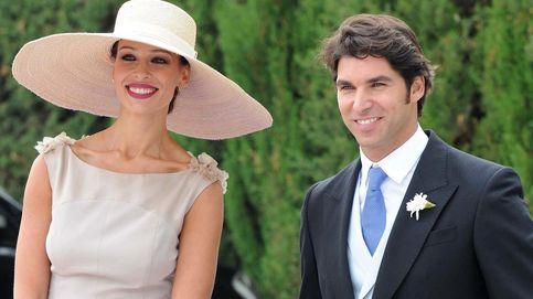 Cayetano Rivera y Eva González rentabilizan su próxima boda