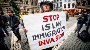 ¿El motor del populismo de derechas? La inmigración