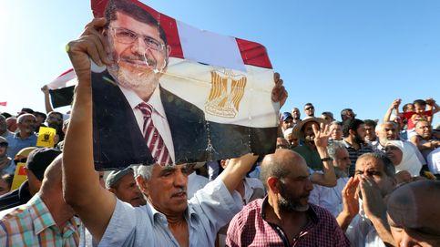 Naturgy termina su 'Primavera Árabe' en Egipto con una rebaja patrimonial de 700 M