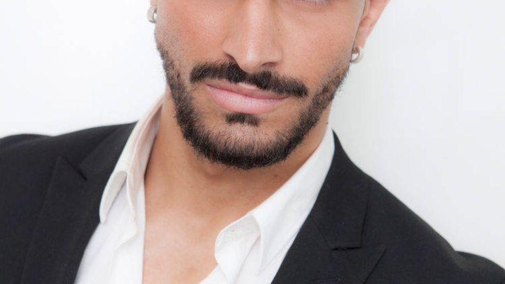 Los 18 fornidos aspirantes a Mister Gay World 2017: ¡elige a tu favorito!