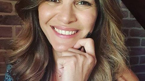 Fabiola Martínez, más allá de Bertín Osborne: su pasado en Venezuela, su naturalidad y sus inicios como modelo