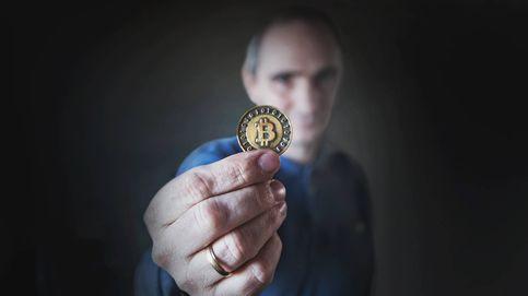El bitcoin me ha arruinado la vida