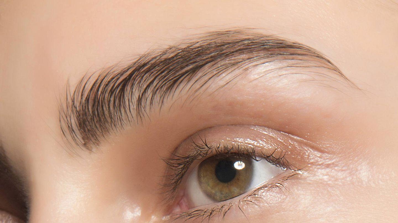 Cuidados solares para el contorno de los ojos. (Imaxtree)