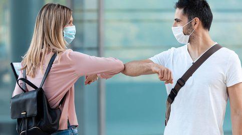 Las claves para comprar la mascarilla correcta, según las enfermeras