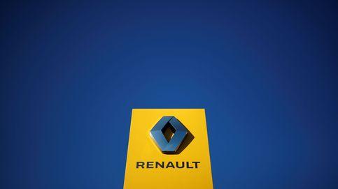 Renault lanza sus depósitos en España con un TAE de hasta el 1% sin comisiones