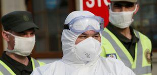 Post de La fiambrera del virus: dos décadas anticipando el apocalipsis sin prevenirlo