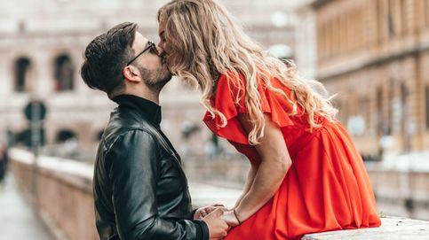 El coronavirus no debe matar al amor, claves para sobrevivir en pareja a la cuarentena