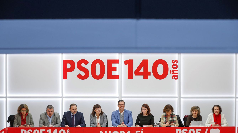 Ferraz niega que la consulta pactada con ERC sea un referéndum de autodeterminación