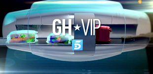 Post de 'GH VIP': Telecinco desvela los perfiles de los futuros concursantes