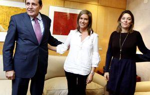 Castilla y León tilda de desleal a Sanidad por el copago de fármacos