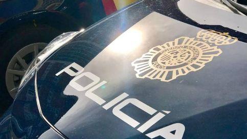 Detenida la dueña de un club de alterne en Murcia por explotación sexual a 10 mujeres