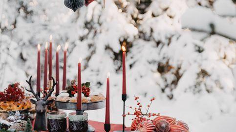 Guía para saborear la Navidad: menús, maridajes y cómo cortar el jamón