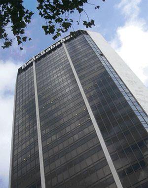 Banco Sabadell ultima la compra del Mellon United National Bank de Florida por unos 140 millones