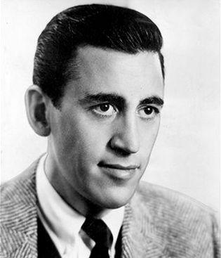 Foto: Salinger, el único que no creyó en 'El guardián entre el centeno'