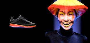 Post de Camper, el calzado español más internacional