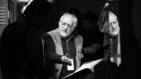 Arturo Ripstein retrata en 'El diablo entre las piernas' el sexo y el deseo en la vejez