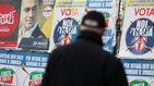 ¿Un ejemplo mundial? Así trabaja Italia para que las 'fake news' no sean un problema electoral
