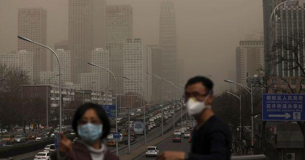 Propaga-la-contaminacion-el-covid-la-incognita-que-puede-cambiarlo-todo
