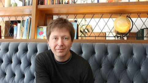 Andrei Soldatov: El envenenamiento en Reino Unido es incomprensible