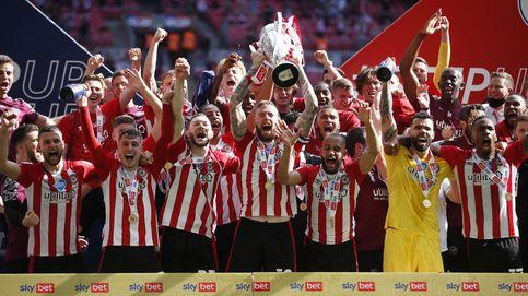 La lección Brentford: este equipo no solo va a cambiar el fútbol; también, tu empresa