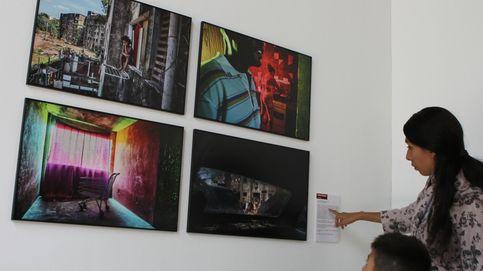 Worl Press Photo 2017 en México