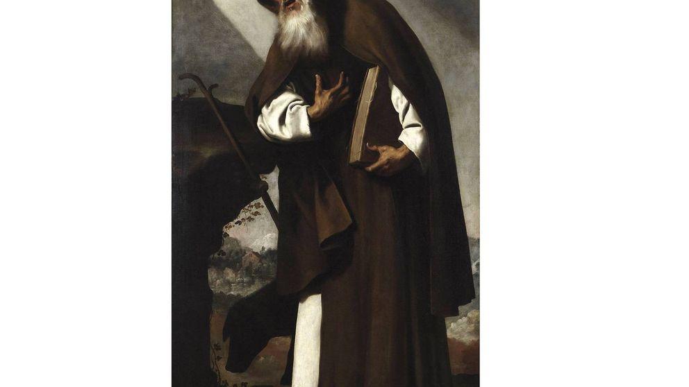 ¡Feliz santo! ¿Sabes qué santos se celebran hoy, 17 de enero? Consulta el santoral