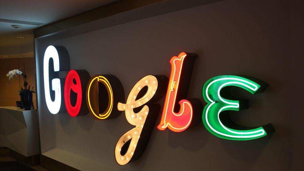 Un ingeniero de 64 años demanda a Google por discriminación laboral