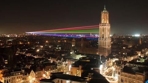 Utrecht dará 1000 € a partir de enero de próximo año: la renta básica a prueba