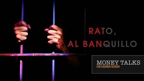 ¿La antigua cúpula de Bankia acabará en la cárcel?