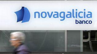 Las cifras demoledoras del ajuste de la banca en España