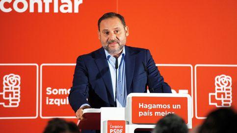 Ábalos pide a los Franco humildad por ellos mismos y por aprecio a la patria