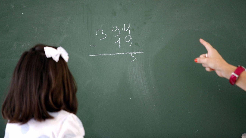 La 'escabechina' de los castellanohablantes en Cataluña: el doble de fracaso escolar
