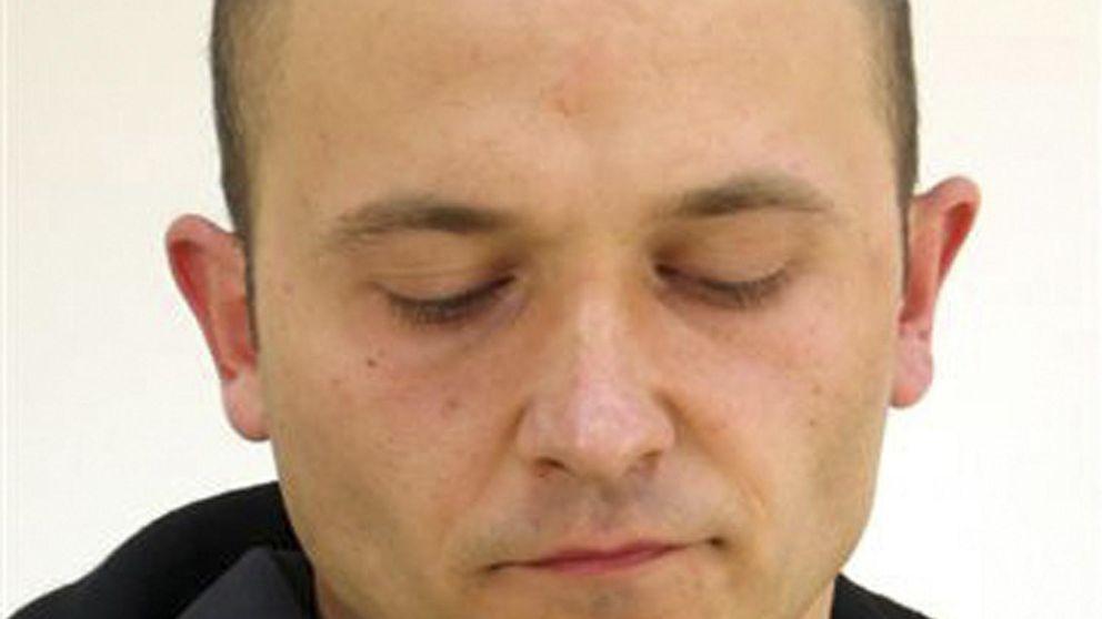La justicia busca desde hace dos días a un exjefe de ETA que Fiscalía rechaza detener