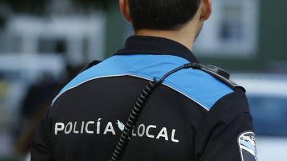 Un joven herido tras ser apuñalado en una presunta agresión homófoba en A Coruña