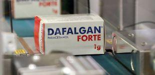 Post de El efecto secundario del paracetamol que afecta a nuestra sociabilidad