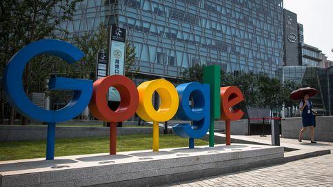 Varios estados de EEUU presentan otra demanda contra Google por monopolio