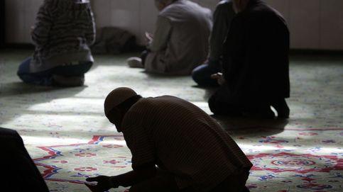 Berlín receta extremistas arrepentidos para frenar la radicalización de jóvenes