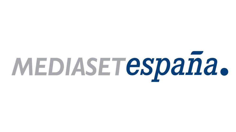 Foto: Así será la cobertura de Mediaset España del 'Eurobasket 2017'.