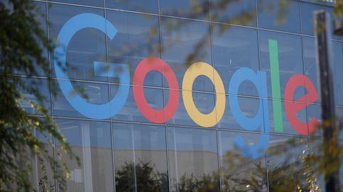 Google financió durante años a grupos negacionistas del cambio climático