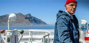 Post de 'Jacques': el reverso tenebroso de un icono llamado Cousteau