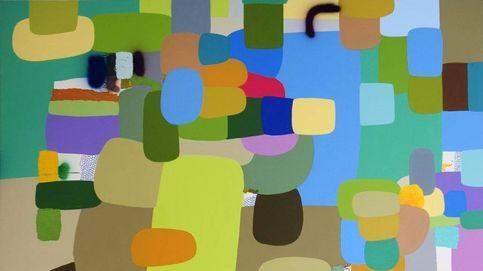 50 galerías para perderle el miedo al arte