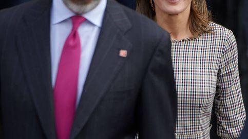 La familia (real) indispuesta: por qué no fueron al cumpleaños de don Juan Carlos