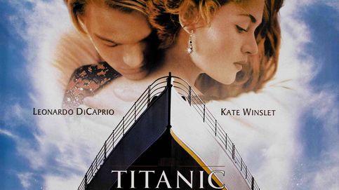 De 'Titanic' a 'Rocky': las películas más caras ganadoras de un oscar (y las más baratas)